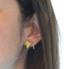 Stria Earrings