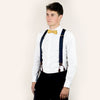 Wide Superior Suspenders