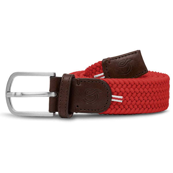 The Mono Brussels Belt