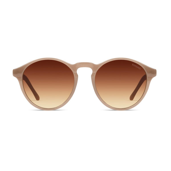 Devon Sahara Sunglasses
