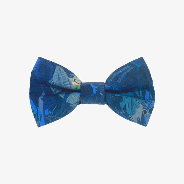 Lion King Bow Tie
