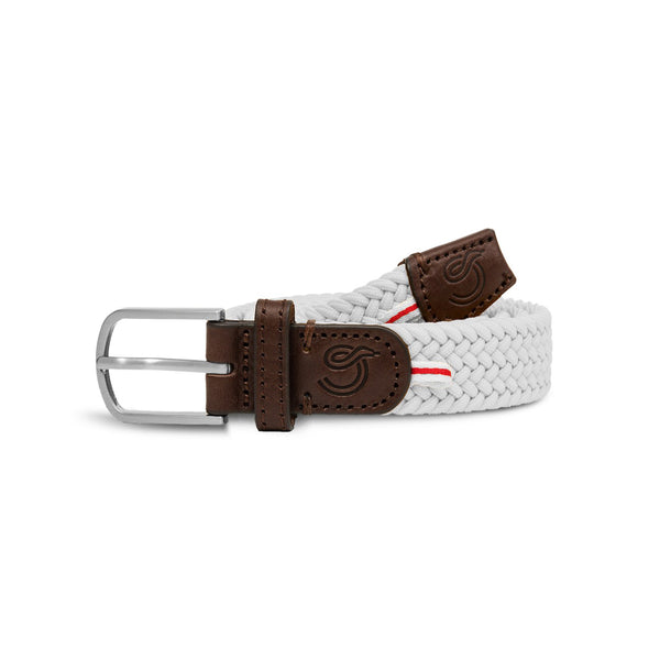 The Mono Petite Lisbon Belt