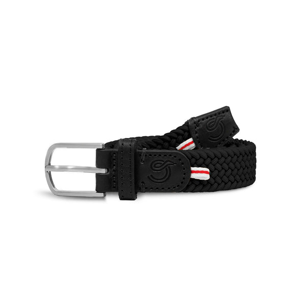 The Mono Petite London Belt