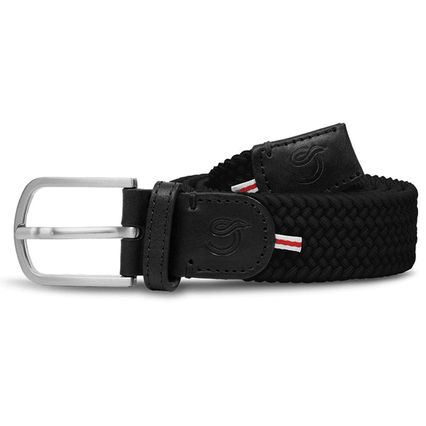 The Mono London Belt