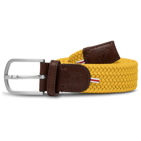 La Boucle Los Angeles Belt
