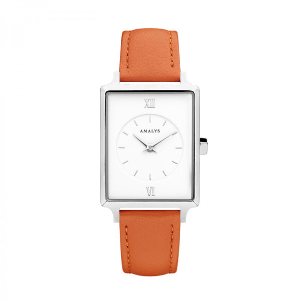 Lou Watch