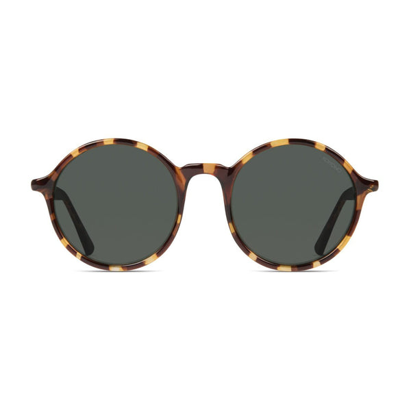 Madison Tortoise Sunglasses
