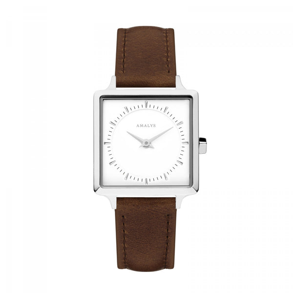 Lila Watch