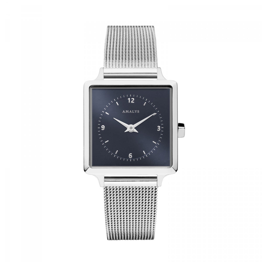 Chloé Watch