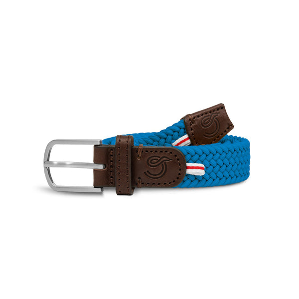 The Mono Petite Montreal Belt