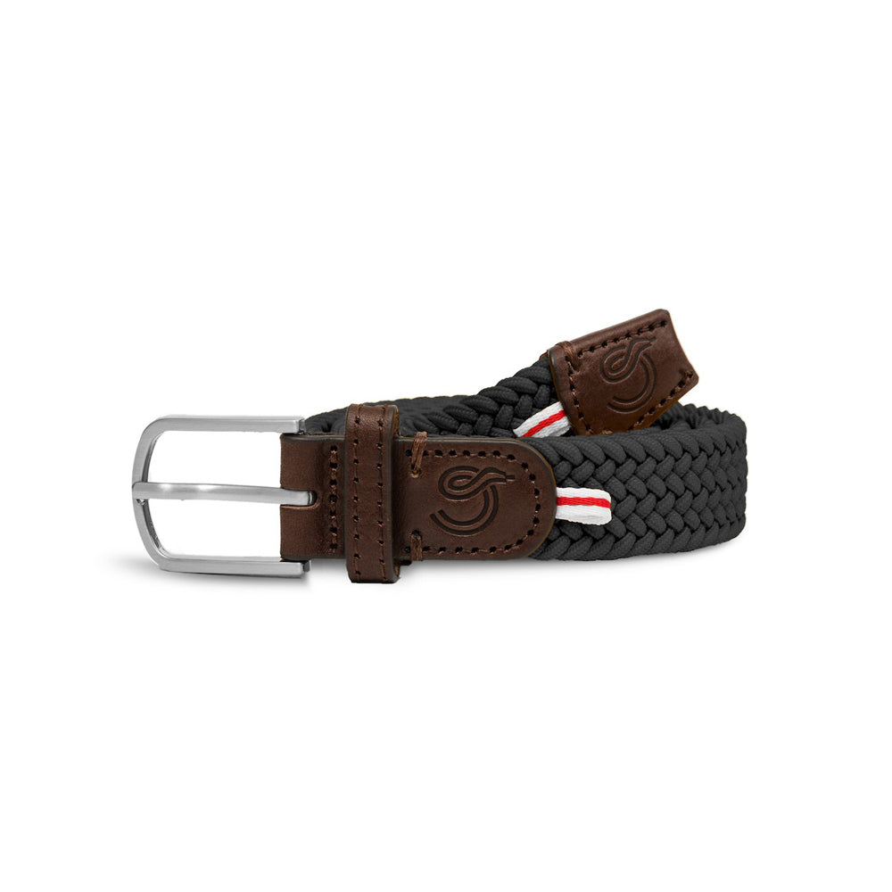 The Mono Petite New-York Belt