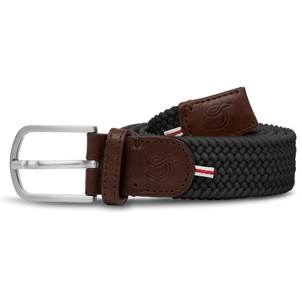 La Boucle New-York Belt
