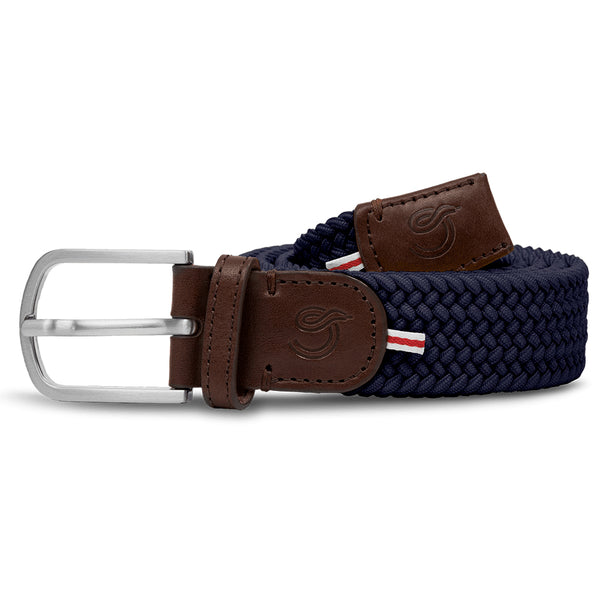 La Boucle Paris Belt