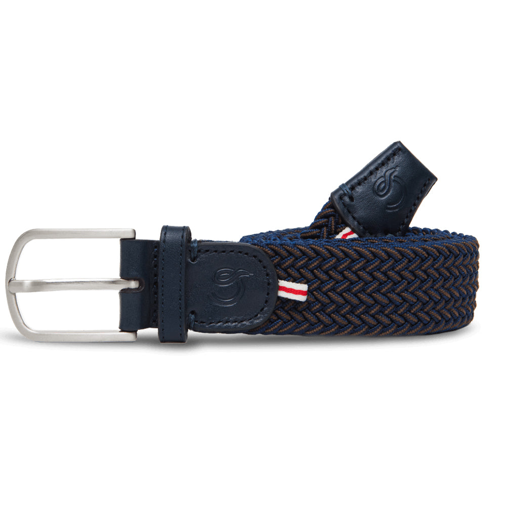 La Boucle Prague Belt