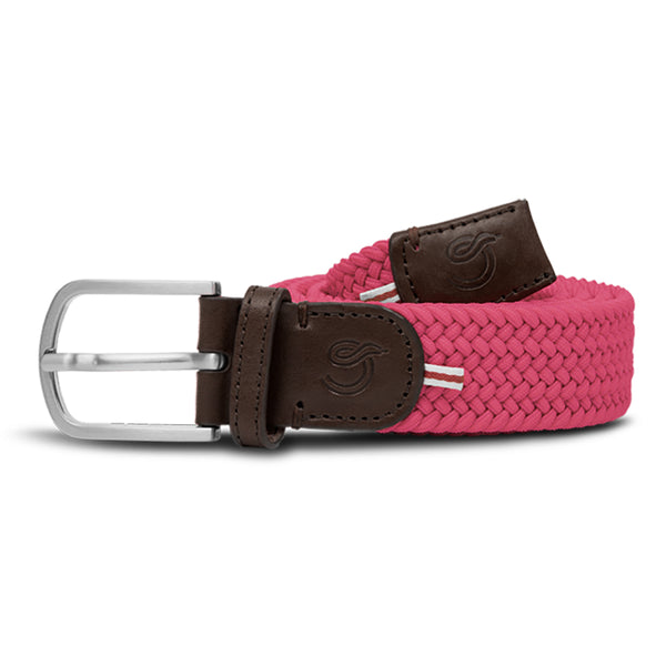 The Mono Saint-Tropez Belt
