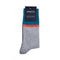 #Weekend Socks