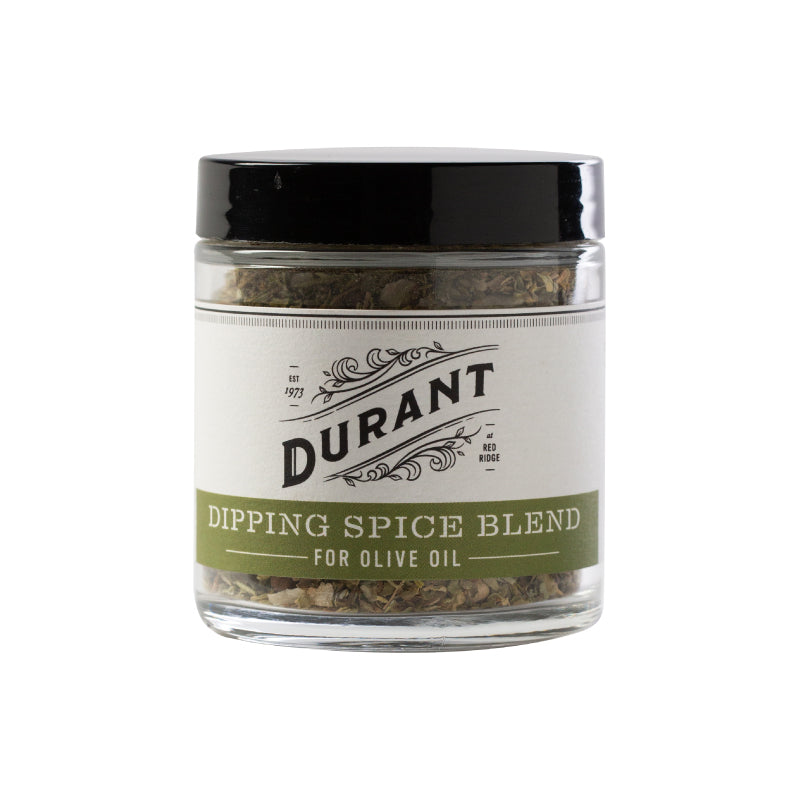 Dipping Spice Blend