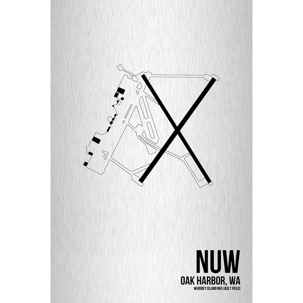 NUW | WHIDBEY ISLAND NAS