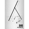 BHB | BAR HARBOR
