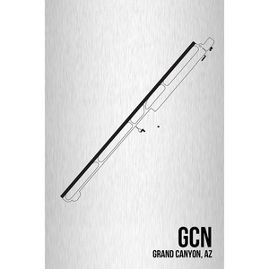 GCN | GRAND CANYON