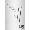 EDW | EDWARDS AFB