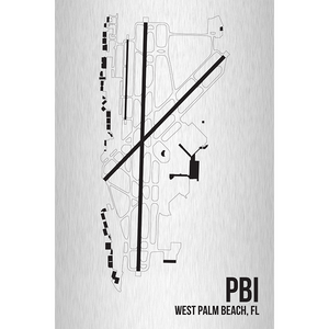 PBI | WEST PALM BEACH