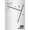 BMI | BLOOMINGTON