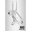 MAD | Madrid