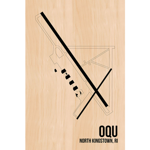 OQU | North Kingstown