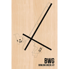 BWG | BOWLING GREEN