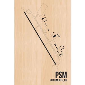 PSM | PORTSMOUTH