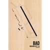 BAD | BARKSDALE AFB