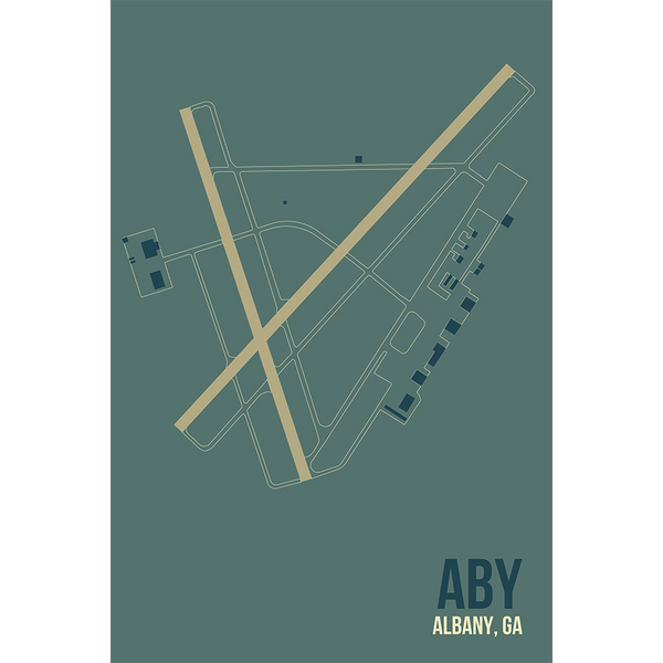 ABY | ALBANY