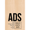 ADS ATC | ADDISON