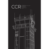CCR | Concord Tower