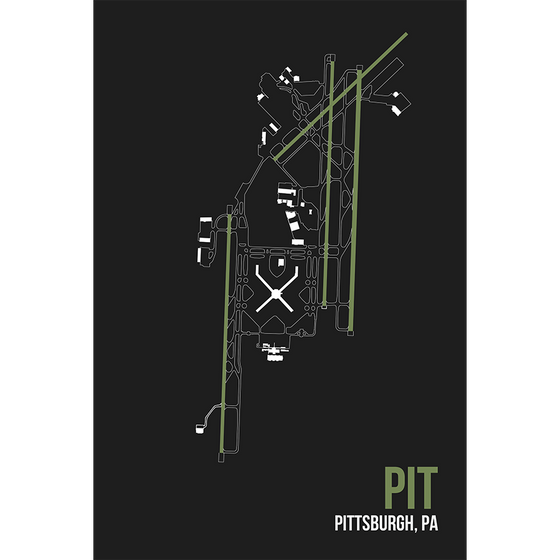 PIT | PITTSBURGH