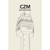CZM | Cozumel Tower
