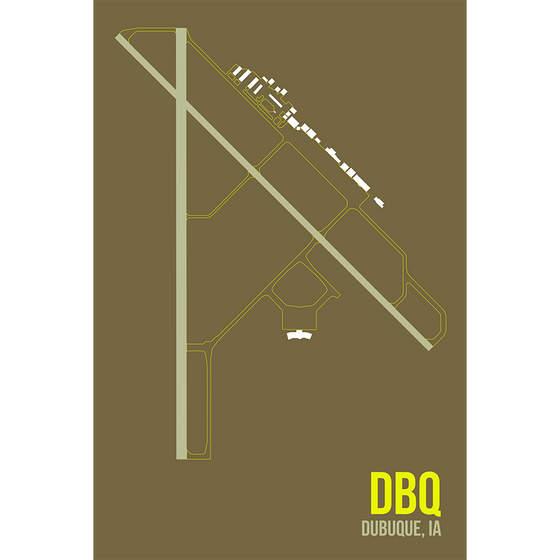 DBQ | DUBUQUE