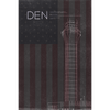DEN | DENVER TOWER