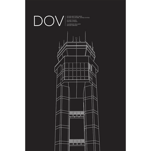 DOV | DOVER Tower