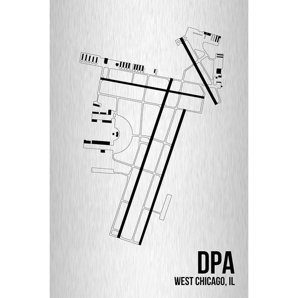 DPA | WEST CHICAGO