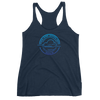 Explore More Women's Tank
