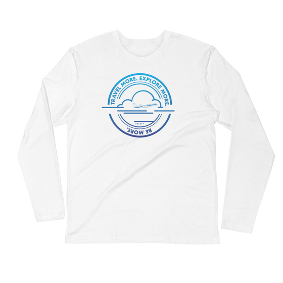 Explore More Long Sleeve