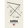 HMN | holloman AFB