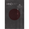 HND (OLD) | TOKYO Tower