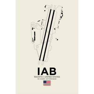 IAB | Mc Connell AFB