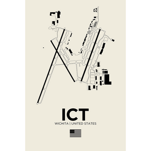 ICT | WICHITA