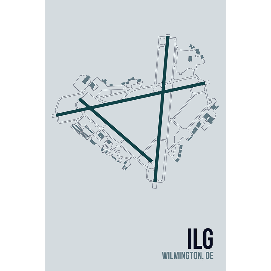 ILG | WILMINGTON