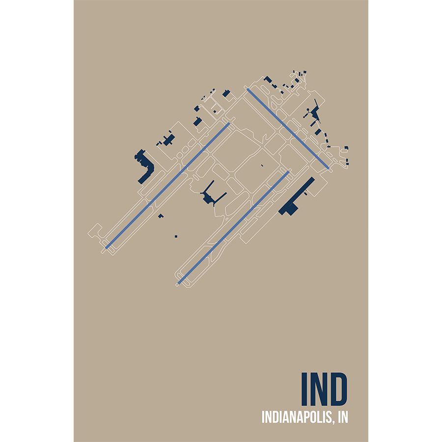 IND | INDIANAPOLIS