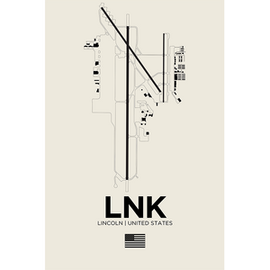 LNK | LINCOLN